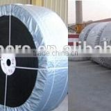 high quality Multi-ply fabric rubber conveyor belt