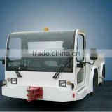 INquiry about Aircraft tow tractor T150