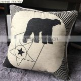 Hand Embroidery Designs Cushion Patio Cushions Wholesale Cheap Chair Covers