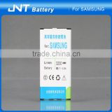 OEM service offer rechargeable Li-ion cell phone battery for Samsung Galaxy Note 4 N9100 EB-BN916BBC