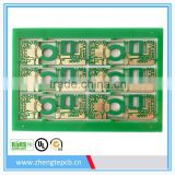 Quotation for treadmill motor controller board