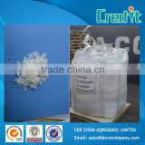 Industrial Grade Magnesium Chloride Flake in Shandong