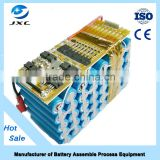 lithium ion battery sorting machines for making&production machine/line/plant/equipment TWSL-500