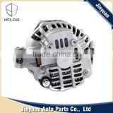 High Quality Auto Space Parts Electric Generator Alternator Dynamo OEM 31100-PND-004 Fit For HONDA CIVIC CRV ACCORD Car