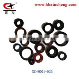 oil seal, rubber oil seal manufacturer/rubber seal made in china
