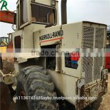 used Ingersoll-rand road roller,road roller,Dynapac,Komatsu,Bomag used road roller for sale