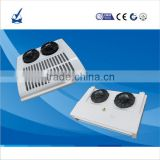 Hot Sale 12/24v Roof mounted Transport vehicle refrigeration unit for van body frozen used