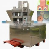 Salt Block Machines new product 008615638185396