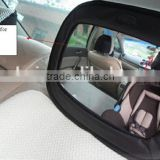 2015 hot sale Travel safety baby adjustable baby car rear view mirror