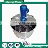 Stainless Steel Bee Honey Purify Machine Electric Motor Honey Extractor                                                                         Quality Choice