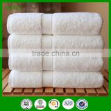 luxury 5 star cotton hotel bath towel set