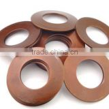 Disc spring washer, butterfly spring washers, , butterfly spring, disc type, disc spring diameter