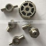 Machining CNC processing machinery processing precision CNC processing hardware and CNC lathe processing