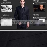 fashion man business suit man tuxedo trendy business suits for man