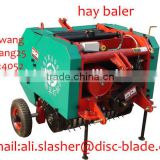 mini round hay balers for sale