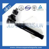 toyota corolla accessories CET-115L 45046-19265 45046-49115 45046-09160 ball joint tie rod end