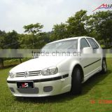 BODY KITS for VW-03-05-GOLF-Style B