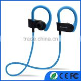 ear hooks for bluetooth bluetooth handheld microphone mini ear bluetooth