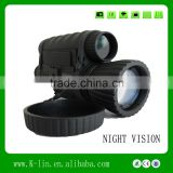 Infrared Digital Night Vision Monocular Scope 6x50.Zoom 5x. IR.6MP Digital Camera Video in CCD                                                                         Quality Choice