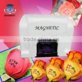 nail art printing machine--nail and flower printer