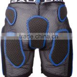 New Arrival Motorcycle Motocross Ski Armor Pads Hips Legs Protective Pants Knight Gear S-XXL                                                                         Quality Choice