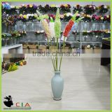 Factory Direct Long Stem Artificial Flowers , Cheap Wholesale Artificial Preserved Flower