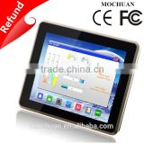 "usb to rs232 9.7"" resistive tft lcd hmi touch screen display                                                                                                         Supplier's Choice"