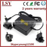 19V 3.42A notebook adapter for Asus Ultrabook ac adapter Zenbook ADP-65AW UX32VD X550 A450C