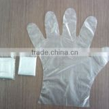 disposable gloves wholesale