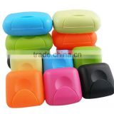 High quality cheap Soap box and plastic box,soap box prom0tion sale,soap box factory wholesale