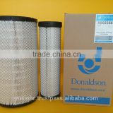 AIR FILTER KIT X802368 DONALDSON