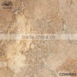 gres monococcion floor tile porcelain tile