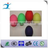 Rubber material official size Squash ball