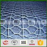 buy from China supplier gabion baskets price                                                                                                         Supplier's Choice