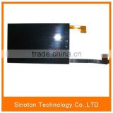 for HTC ONE M7 lcd with digitizer lcd with touch screen