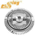 Benz Fan Clutch 000 200 5822