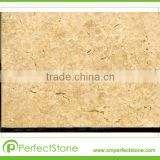 polished Golden Yellow Emperor Gold Marble Stone Slab and factory of Tile                                                                         Quality Choice