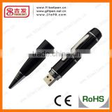 2014 newest usb drive pen from factory