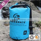 Portable Lightweight Outdoor Sport Camping Hiking Skiing Dry Waterproof Bag Water Resistant Bags