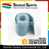 Gel Table Tennis Paddle Sticky Overgrip Canon Bg E9 Tape
