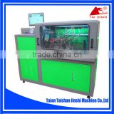 common rail diesel test bench for nozzle and pump oil quantity and computer display 0-4000 Stroke Counting (Rpm)