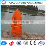 roto mold,rotomolding kayak mould,plastic kayak