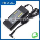 New welcome oem Genuine 19.5V 4.62A Ac Adapter For HP Pavilion 15 Notebook pc 4.5*3.0 mm OEM guangzhou