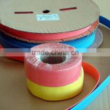 flexible busbar heat shrink tube