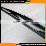 bus windscreen wiper blade