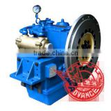 INQUIRY ABOUT marine engine and gearbox MB170 prices