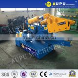 Good quality Q08-100 metal hydraulic pipe cold cutter machine