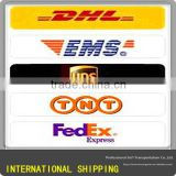 UPS /DHL/Fedex/TNT/EMS Express Service to Sri Lanka