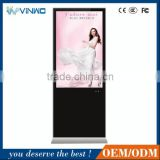 2014 New Media Player Digital Signage Box
