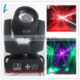 2% discount wholesale beam lighting 200w sharpy moving head beam 5r
